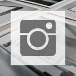 Inkpaperart Instagram